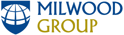 Milwood Group